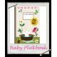 Baby Plakboek